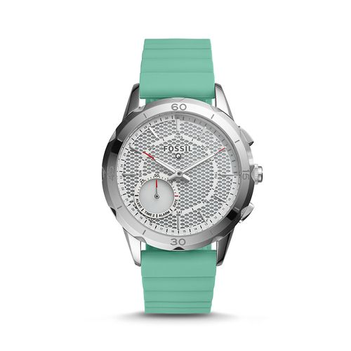 MUJERES-RELOJES_FTW1134_MULTICOLOR_1