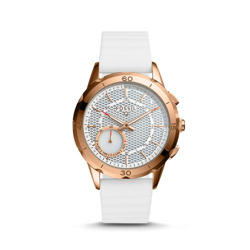 MUJERES-RELOJES_FTW1135_MULTICOLOR_1