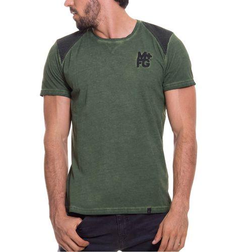 Camiseta-Hombre_GM1101511N000_VerdeOscuro_1.jpg
