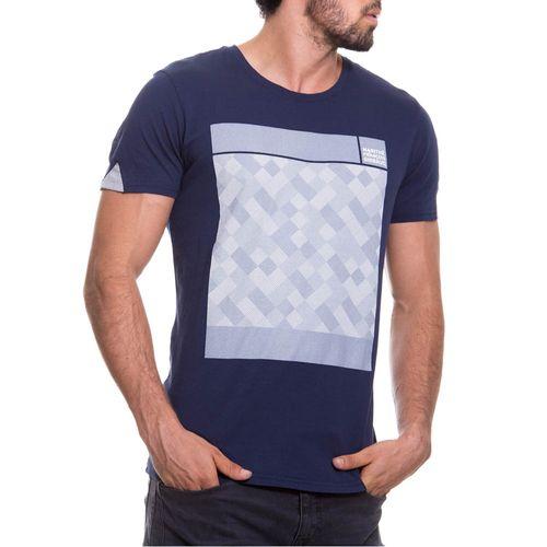 Camiseta-Hombre_GM1101529N000_AzulOscuro_1.jpg