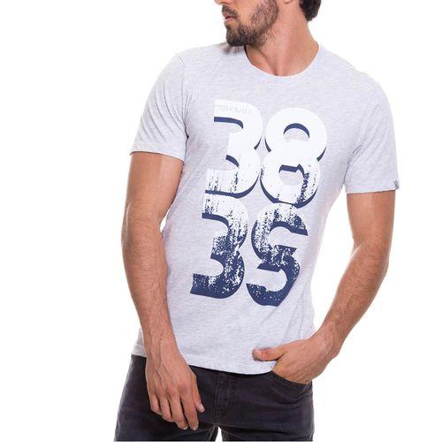 Camiseta-Hombre_GM1101545N000_Gris_1.jpg