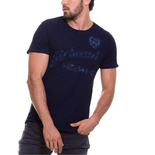 Camiseta-Hombre_GM1101557N000_AzulOscuro_1.jpg