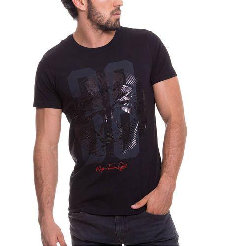 Camiseta-Hombre_GM1101565N000_Negro_1.jpg