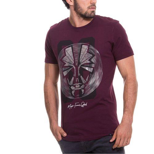Camiseta-Hombre_GM1101565N000_RojoOscuro_1.jpg