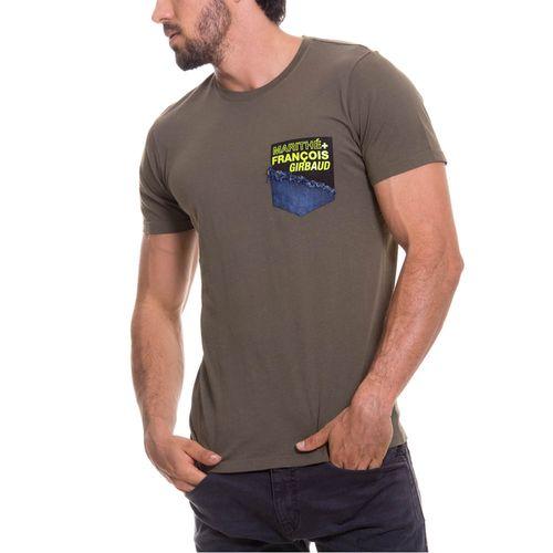 Camiseta-Hombre_GM1101581N000_VerdeOscuro_1.jpg
