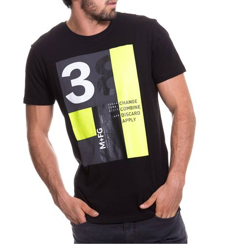 Camiseta-Hombre_GM1101583N000_Negro_1.jpg