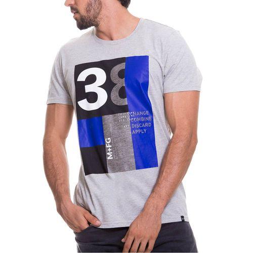 Camiseta-Hombre_GM1101583N000_Gris_1.jpg