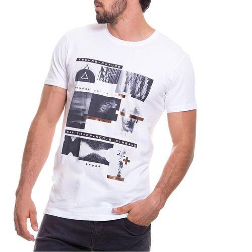 Camiseta-Hombre_GM1101587N000_Blanco_1.jpg
