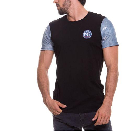 Camiseta-Hombre_GM1101593N000_Negro_1.jpg
