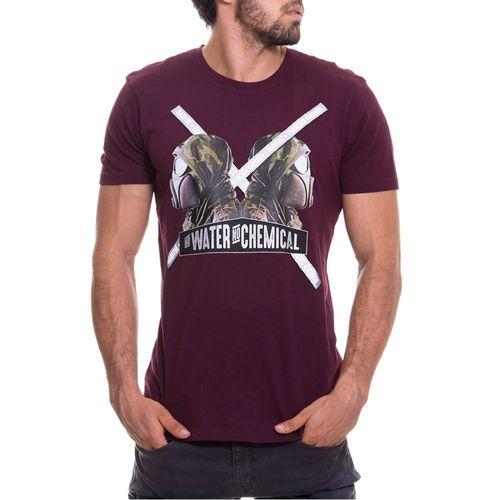 Camiseta-Hombre_GM1101595N000_RojoOscuro_1.jpg