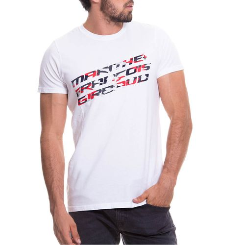 Camiseta-Hombre_GM1101606N000_Blanco_1.jpg