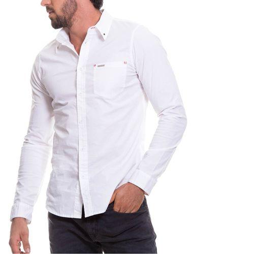 Camisa-Hombre_GM1200551N000_Blanco_1.jpg