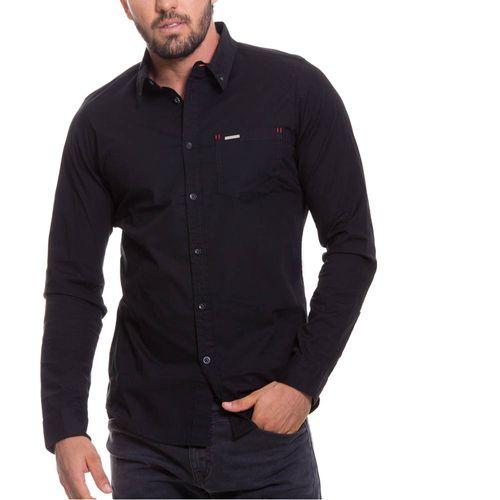 Camisa-Hombre_GM1200551N000_Negro_1.jpg