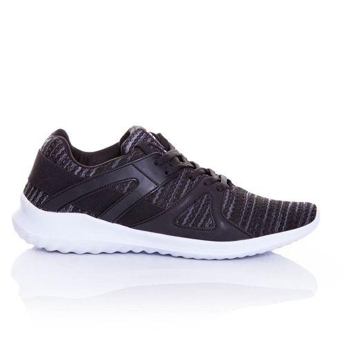 Zapatos-Hombre_GM7100017N000_Negro_1.jpg