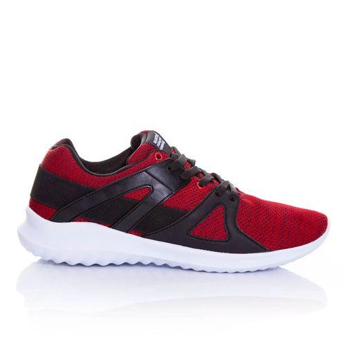 Zapatos-Hombre_GM7100017N000_Rojo_1.jpg