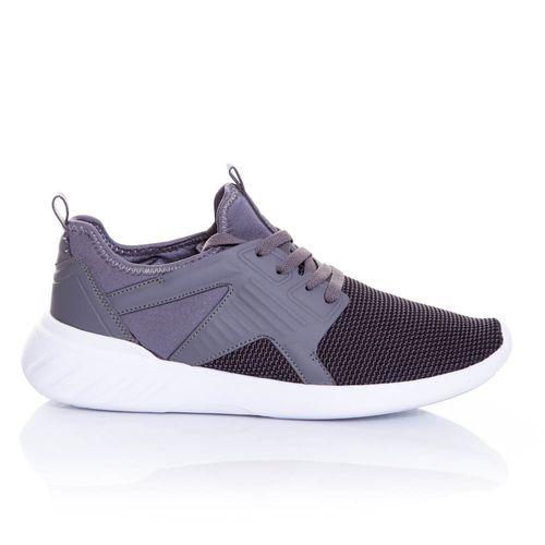 Zapatos-Hombre_GM7100019N000_Gris_1.jpg
