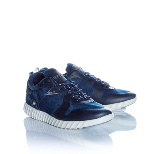 HOMBRES-ZAPATOS_RS410005T_-230040_1.jpg