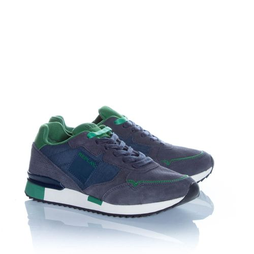 HOMBRES-ZAPATOS_RS680004L_040_1.jpg