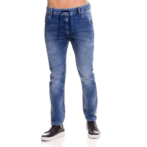 HOMBRES-JEANS_00CYKIC685H_01_1