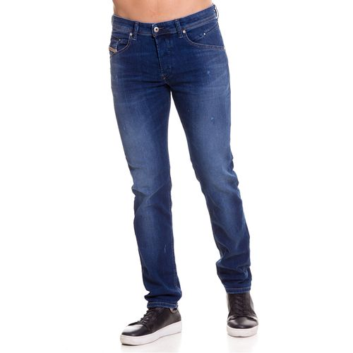 HOMBRES-JEANS_00S4IN0688A_01_1