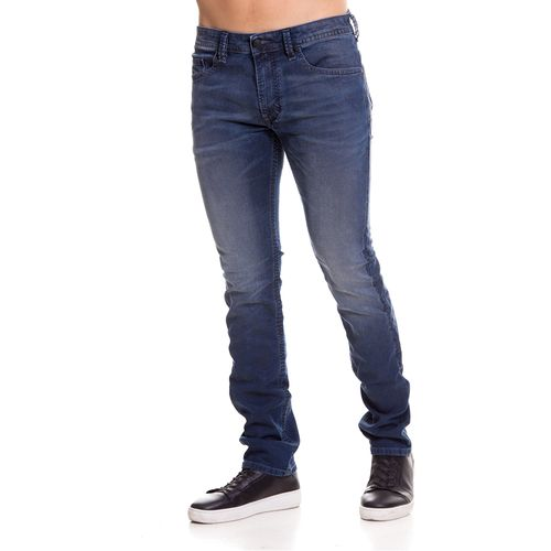 HOMBRES-JEANS_00S5BL0683Y_01_1