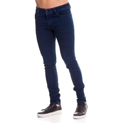 HOMBRES-JEANS_00S7VG084HR_01_1