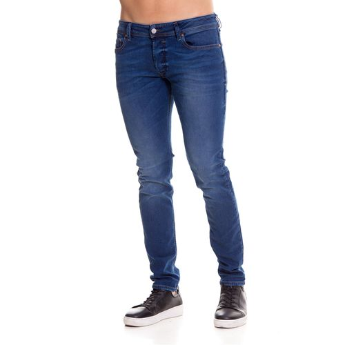 HOMBRES-JEANS_00S7VG084NW_01_1