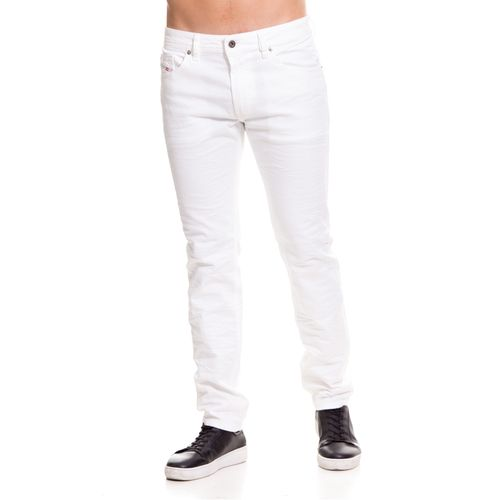 HOMBRES-JEANS_00SBED0688Q_100_1