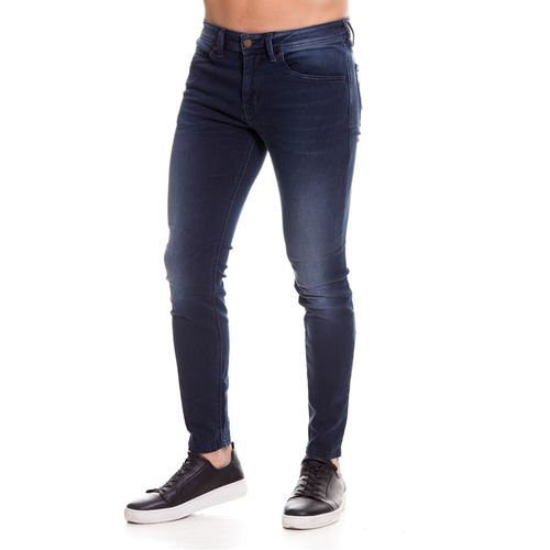 HOMBRES-JEANS_00SIV60685W_02_1