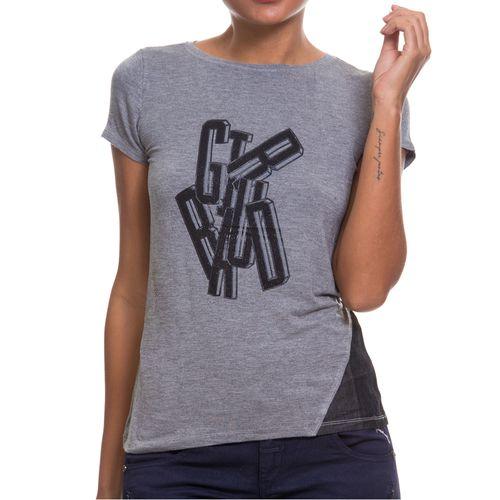 Camisetas-Mujeres_GF1100402N000_GRO_1.jpg