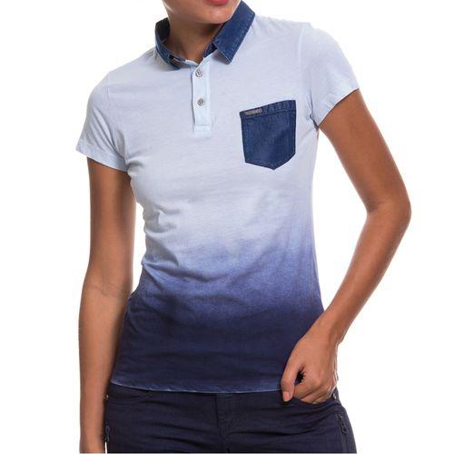 Camisetas-Mujeres_GF1100412N000_AZC_1.jpg
