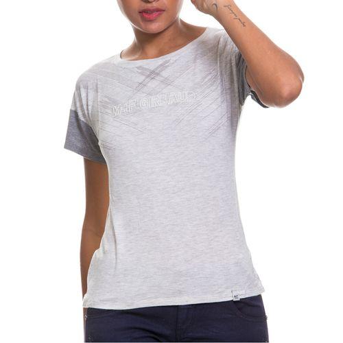 Camisetas-Mujeres_GF1100413N000_GRC_1.jpg