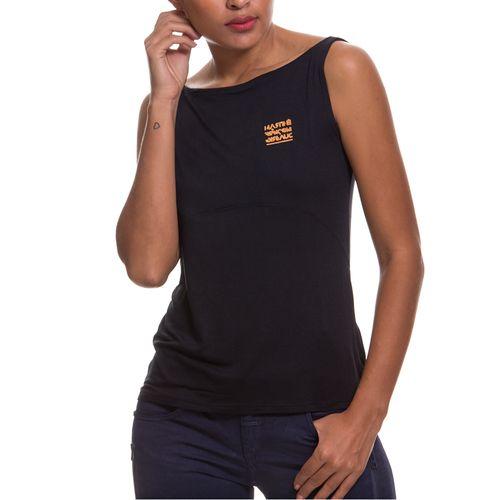 Camisetas-Mujeres_GF1100422N000_NE_1.jpg