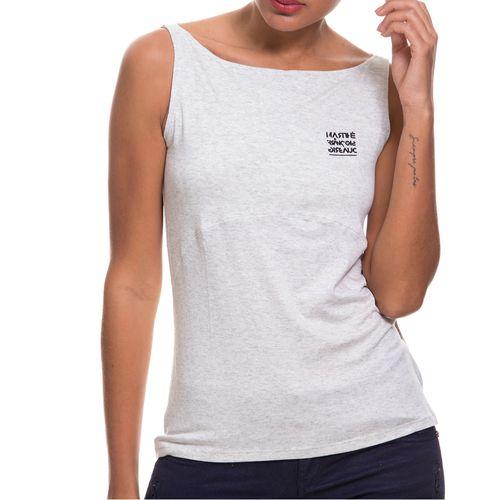 Camisetas-Mujeres_GF1100422N000_GRC_1.jpg