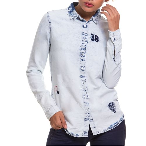Camisas-Mujeres_GF1200207N000_AZC_1.jpg