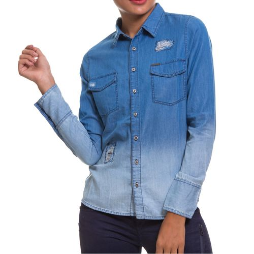 Camisas-Mujeres_GF1200210N000_AZO_1.jpg