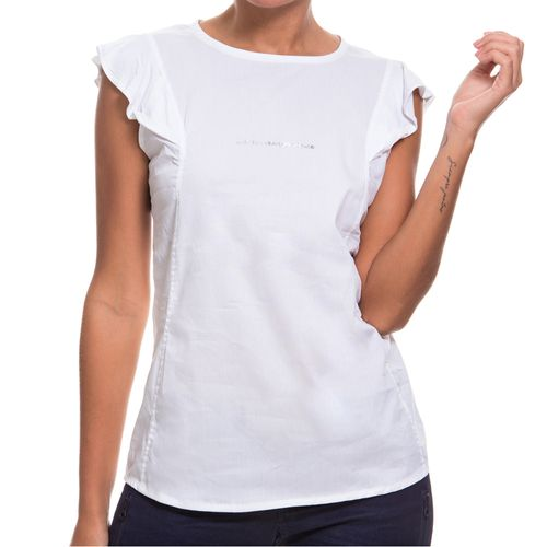 Camisetas-Mujeres_GF1300600N000_BL_1.jpg
