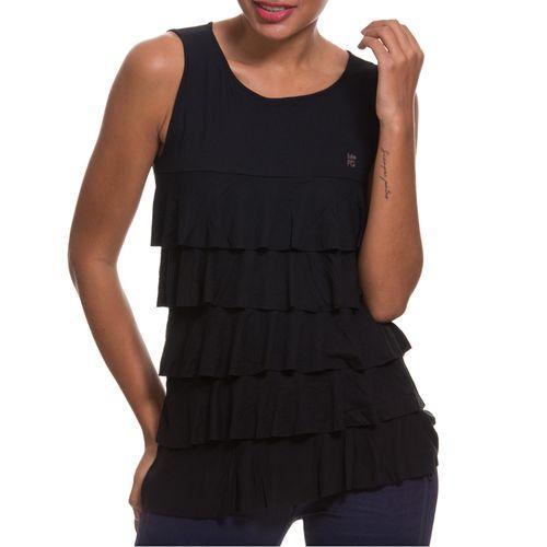 Camisetas-Mujeres_GF1300610N000_NE_1.jpg