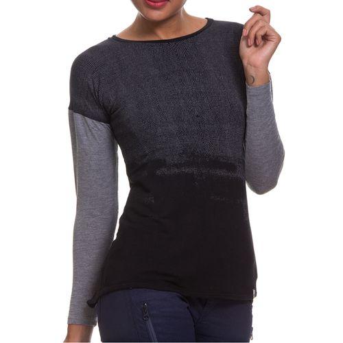 Camisetas-Mujeres_GF1300612N000_NE_1.jpg