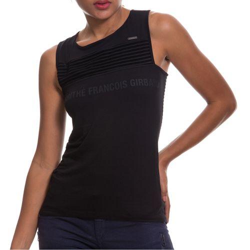 Camisetas-Mujeres_GF1300614N000_NE_1.jpg