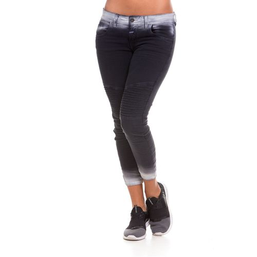 Pantalones-Mujeres_GF2200177N001_NE_1.jpg