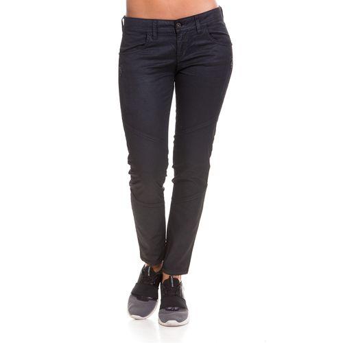 Pantalones-Mujeres_GF2200183N000_NE_1.jpg