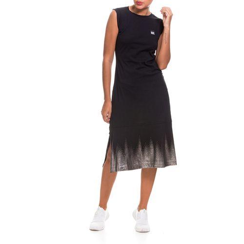 Faldas-Y-Vestidos-Mujeres_GF4300194N000_NE_1.jpg