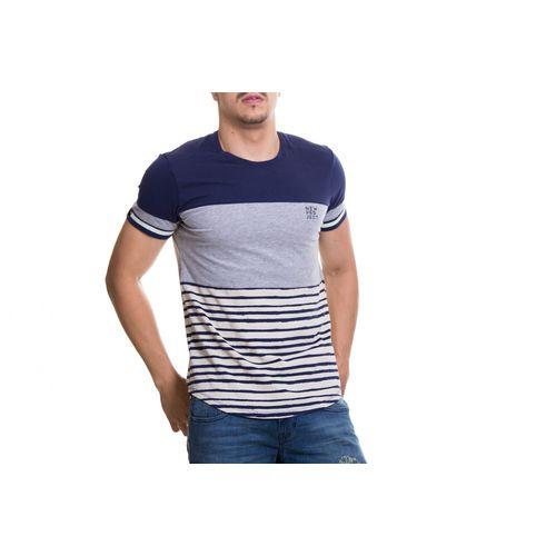 Camisetas-Hombres_NM1101015N000_AZO_1.jpg