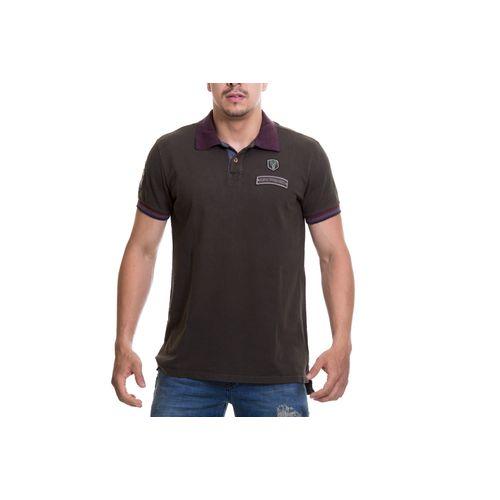 Camisetas-Hombres_NM1101017N000_VEO_1.jpg