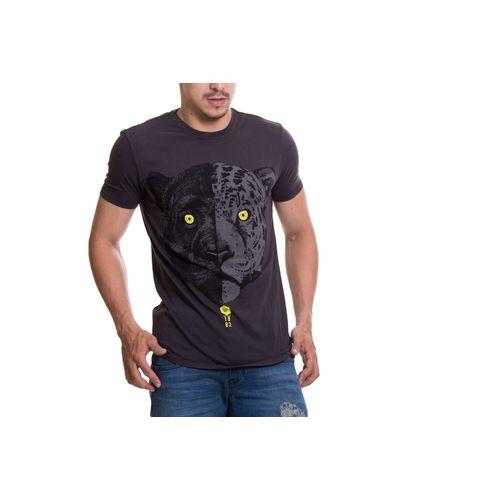 Camisetas-Hombres_NM1101018N000_GRO_1.jpg