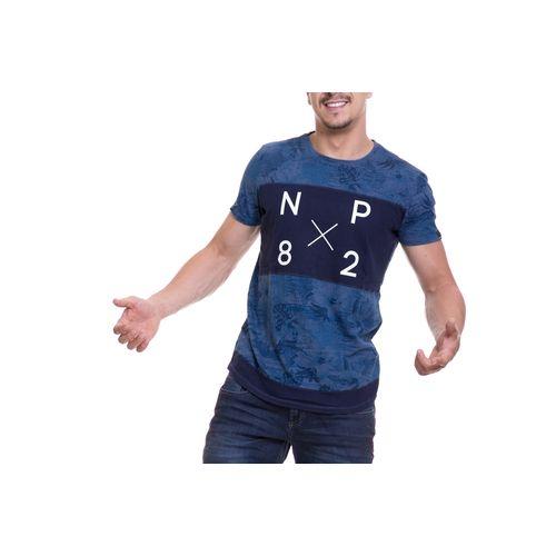 Camisetas-Hombres_NM1101021N000_AZO_1.jpg