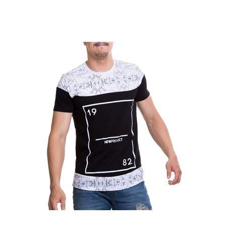 Camisetas-Hombres_NM1101023N000_NE_1.jpg