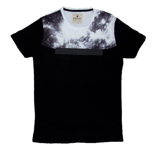 Camisetas-Hombres_NM1101033N000_NE_1.jpg