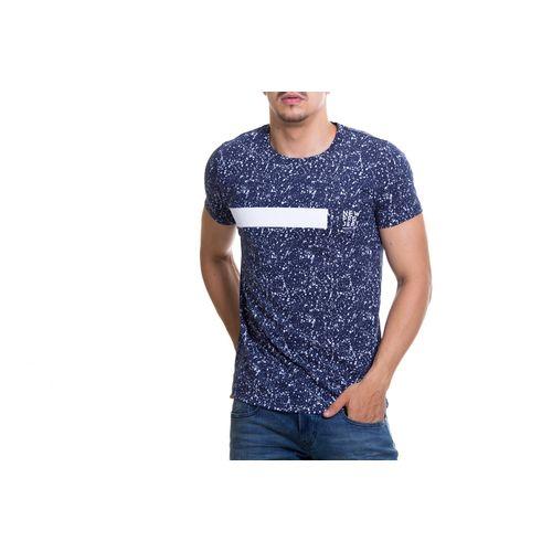 Camisetas-Hombres_NM1101051N000_AZO_1.jpg